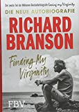 Finding My Virginity: Die neue Autobiografie