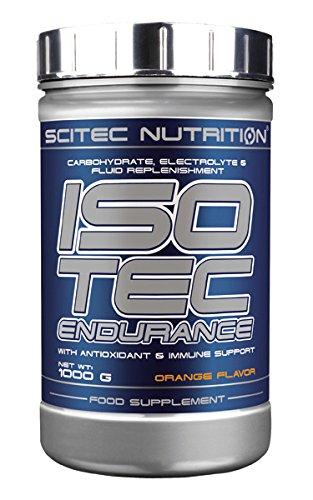 scitec-ref105971-reconstituant-des-glucides-electrolytes-liquides-complement-alimentaire-1-kg