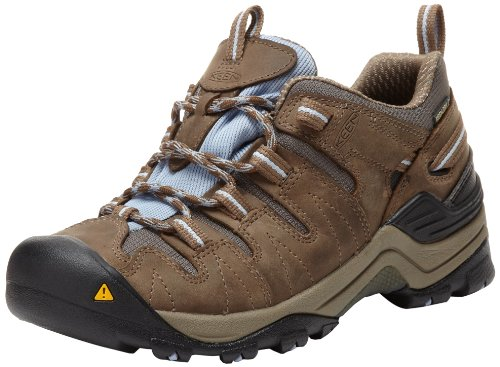 keen-womens-gypsum-shitake-eventide-lightweight-hiker-ideal-for-comfort-and-stability-uk-5