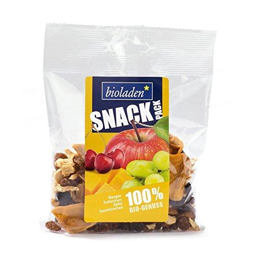 bioladen-bio-snack-pack-gelb-6-x-75-gr
