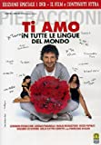 Locandina Ti Amo In Tutte Le Lingue Del Mondo (Special Edition)
