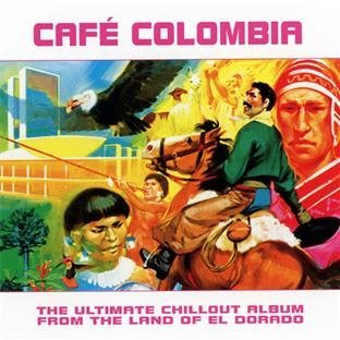 cafe-colombia-by-various-artists