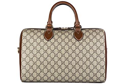 Gucci-womens-handbag-barrel-bag-purse-beige