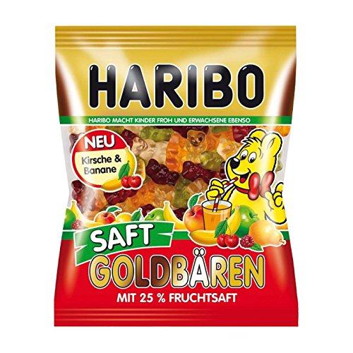 haribo-juicy-jelly-babys-gummy-bears-with-22-fruit-juice-175gr
