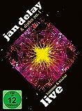: Jan Delay & Disko No. 1 - Hammer & Michel - Live aus der Philipshalle [Blu-ray] (Blu-ray)