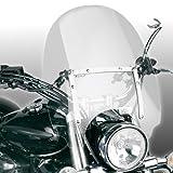Windschild Puig Daytona III Yamaha XV 1100 Virago 89-99