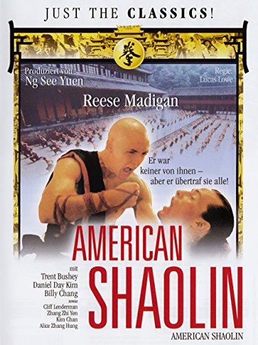 american-shaolin-dt-ov