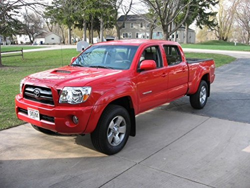 toyota-tacoma-customized-32x24-inch-silk-print-poster-wallpaper-great-gift