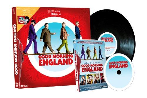 good-morning-england-edition-collector-disque-vinyle-cd