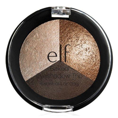 elf-studio-baked-eyeshadow-trio-brown-bonanza-by-elf-cosmetics