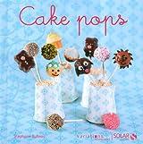 CAKE POPS - VARIATIONS GOURMANDES