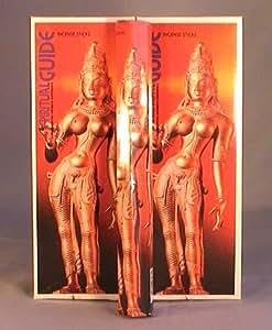 Padmini - Spiritual Guide - Encens Bâtonnets - Yoga - Méditation - Modèle Economique
