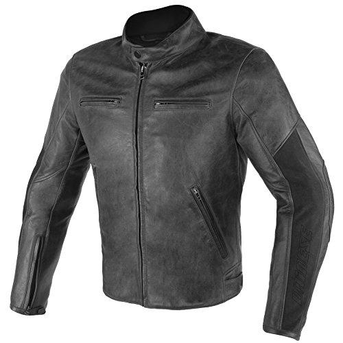 Dainese 153375163148 giacca moto, 48