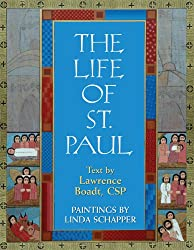 Life of St. Paul, The