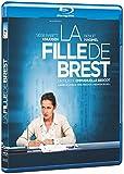 LA FILLE DE BREST [Blu-ray]
