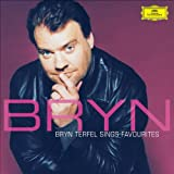 Bryn [Import anglais]