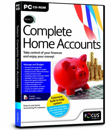 select-complete-home-accounts