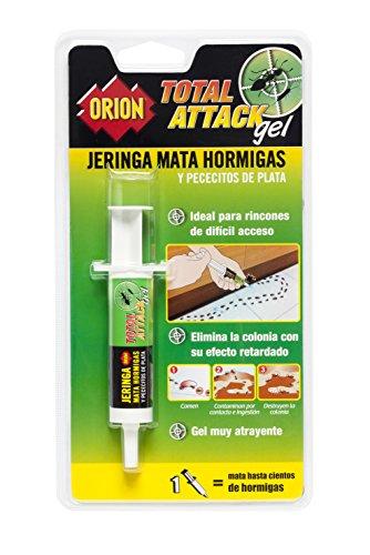 orion-jeringa-matahormigas