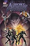 Secret Avengers by Rick Remender - Volume 1 (Secret Avengers (Marvel))