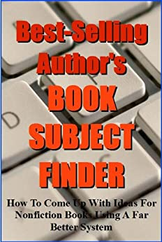 Where to sell books online uk