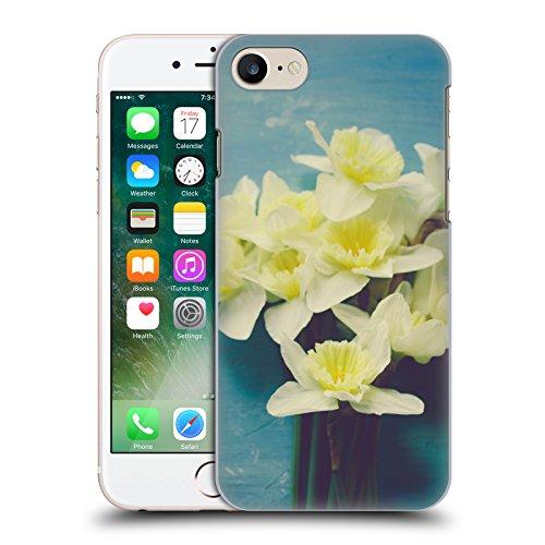 ufficiale-olivia-joy-stclaire-bouquet-di-narcisi-sul-tavolo-cover-retro-rigida-per-apple-iphone-7