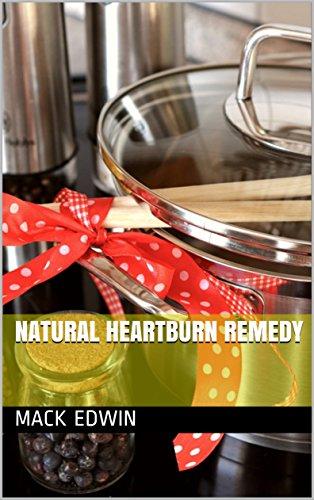 natural-heartburn-remedy-english-edition