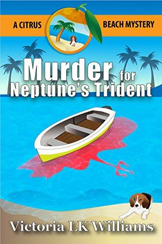 murder-for-neptunes-tridenta-citrus-beach-mystery-citrus-beach-mysteries-book-1