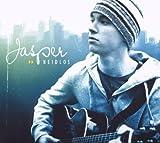 Songtexte von Jasper März - Neidlos