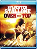 Over The Top (Blu Ray)