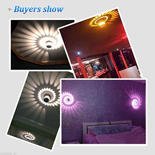 generic-3w-spirale-wandlampe-lampe-leuchte-strahler-fur-schlafzimmer-wohnzimmer-dekor-automatisch-7-