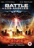 Battle of Los Angeles [DVD]