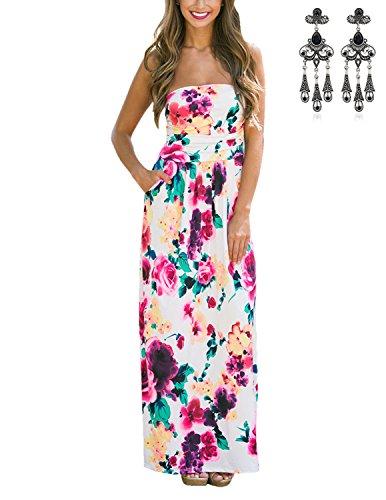 modetrend-donna-vestiti-floreale-casuale-abito-senza-spalline-lungo-abiti-vestito-da-matrimonio-banc