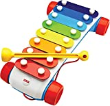 Fisher-price Instruments
