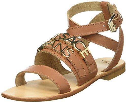 versace-jeans-ee0vnbs35-sandali-alla-schiava-donna-marrone-cuoio-e903-38