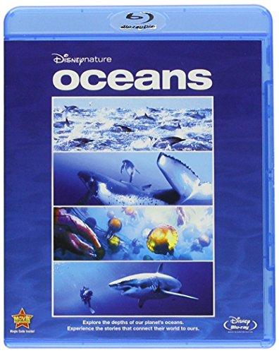 oceans-edizione-germania