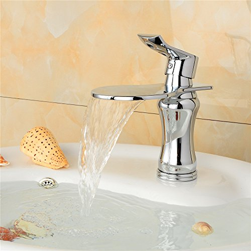 qwer-brass-chrome-bathroom-sinks-faucets-maximum-brawny-handed-mix-of-hot-and-cold-tap-silver-plated