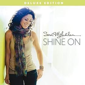 Shine On (Explicit)
