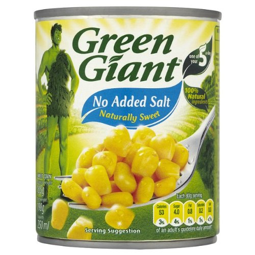 green-giant-sweetcorn-naturally-sweet-6x198g