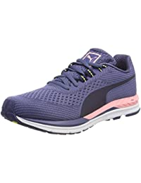 Puma Speed 600 S Ignite Wn, Chaussures de Cross Femme