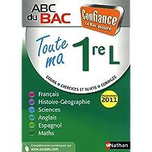 ABC Confiance 1re L