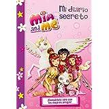 Mia & Me. Mi Diario Secreto (MIA AND ME)