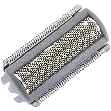 Philips Cabezal de afeitado de recambio TT2000/10 - Accesorio para máquina de afeitar