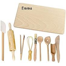 Suchergebnis auf Amazon.de für: kinder küchengeräte