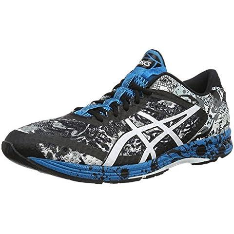 Asics Gel-Noosa Tri 11, Zapatillas de Running para Hombre