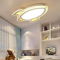 Suchergebnis auf Amazon.de für: Rakete Lampe - Kinderzimmer: Baby