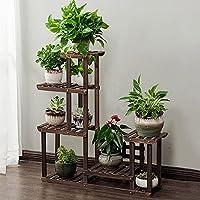 Porta piante da interno scaffali porta piante casa e cucina - Porta piante da interno ...
