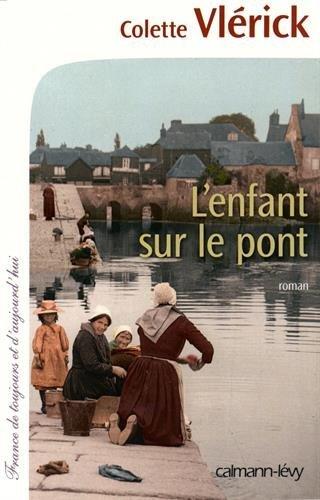 """<a href=""""/node/19134"""">L'enfant sur le pont</a>"""