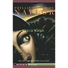 Witch Weed (W.I.T.C.H. (Paperback))