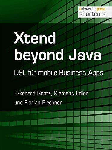 Ebook Er For Java Mobile