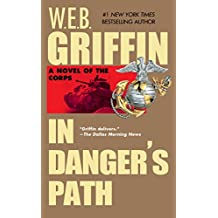 In Danger's Path (Corps (Paperback))